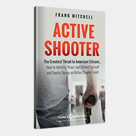 Active Shooter Survival