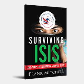 ISIS Survival